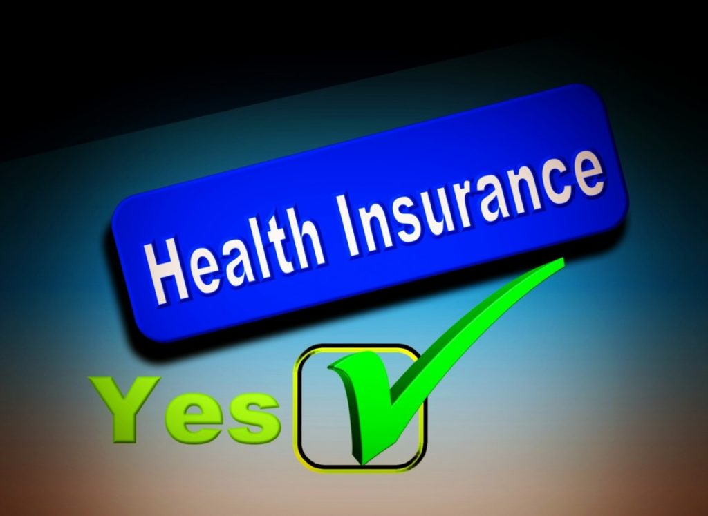 Finding The Right Florida Health Insurance Online Has Never Been Easier.